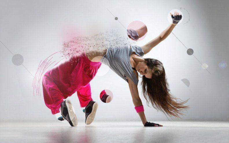 Лучшие танцевальные школы Крыма в 2020 году