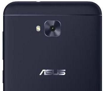 Обзор телефона ASUS ZenFone Live ZB553KL 16Gb - плюсы и минусы