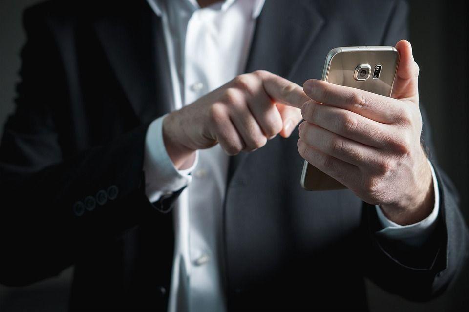 Смартфон Nokia 7 Plus - достоинства и недостатки