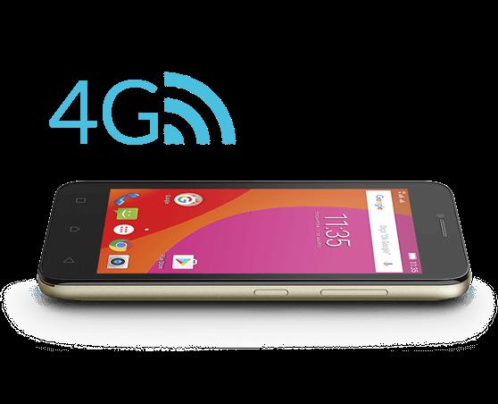 Смартфон, Lenovo Vibe B, достоинства, недостатки, характеристики