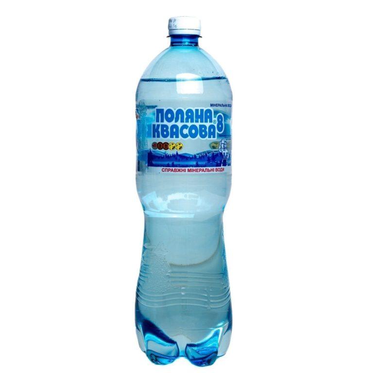 таким минеральная питьевая вода в турции фото внешнему
