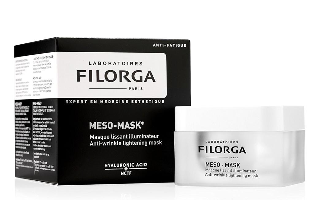 Как выбрать лучшую маску для лица