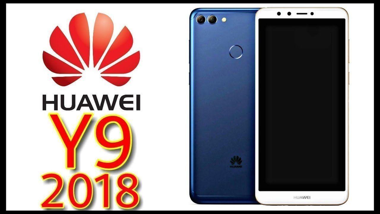 Смартфон Huawei Y9 (2018): обзор модели для пользователей