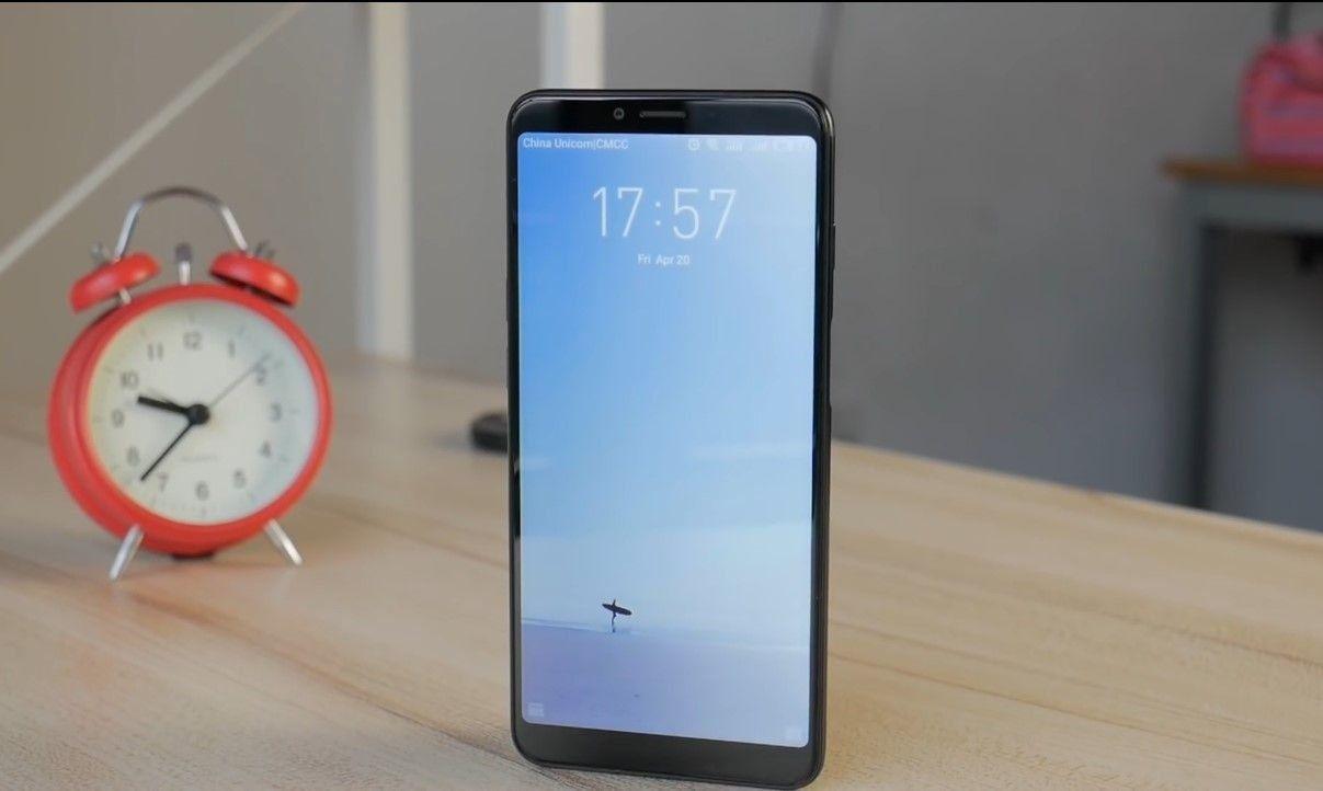 Смартфон Meizu E3 (64GB и 128GB) — достоинства и недостатки