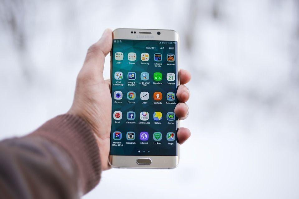 Samsung Galaxy S9 и S9, достоинства и недостатки