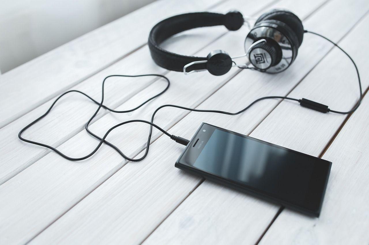 Смартфон Nokia 3.1 16GB — достоинства и недостатки