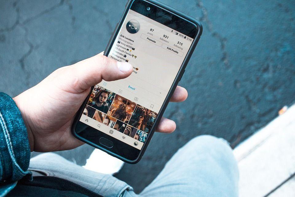Обзор модели смартфона Nokia 7 Plus