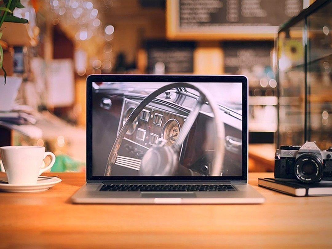 Обзор ноутбуков Apple — достоинства и недостатки