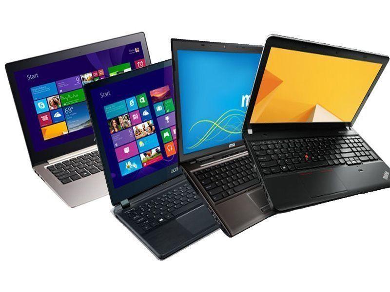 Рейтинг лучших ноутбуков 14-14,9 дюймов 2020 года
