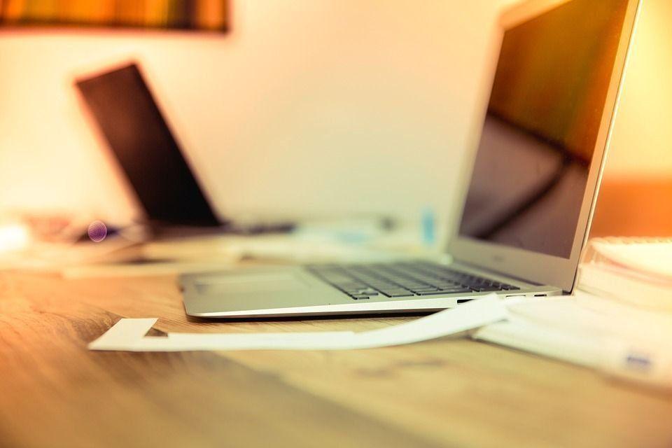 Рейтинг бюджетных ноутбуков до 30000 рублей