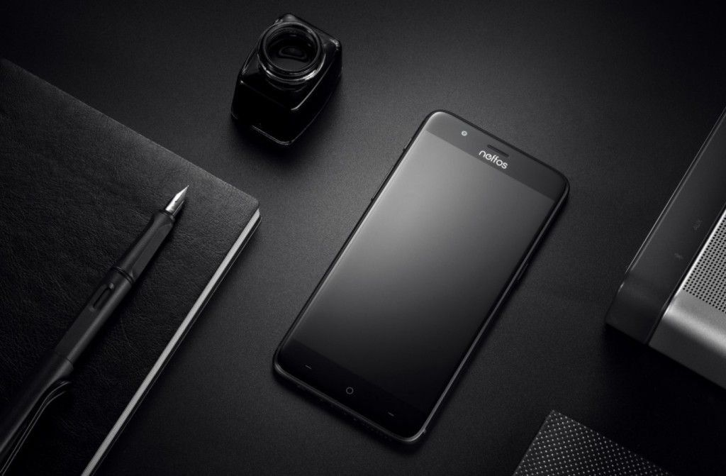 Смартфон TP-LINK Neffos N1 64Gb — достоинства и недостатки