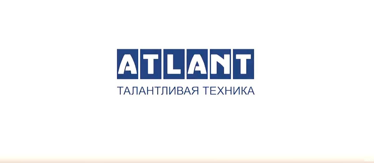 Рейтинг лучших стиральных машин ATLANT в 2020 году