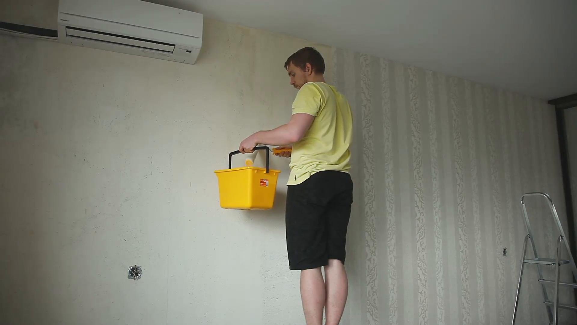 Рейтинг лучших фирм по ремонту квартир в Перми перечень лучших вариантов