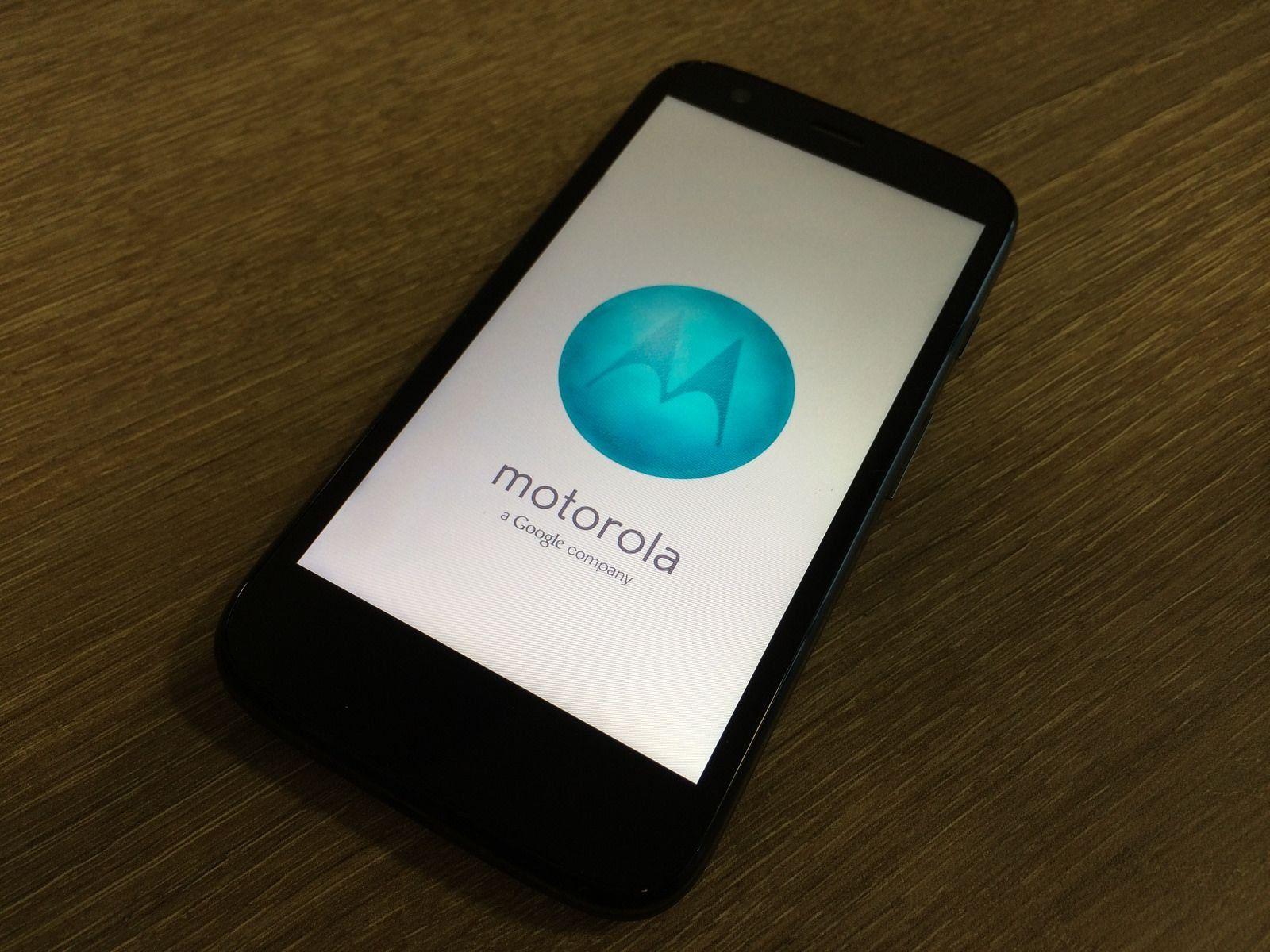 Смартфоны Motorola One и One Power (P30 One) – достоинства и недостатки