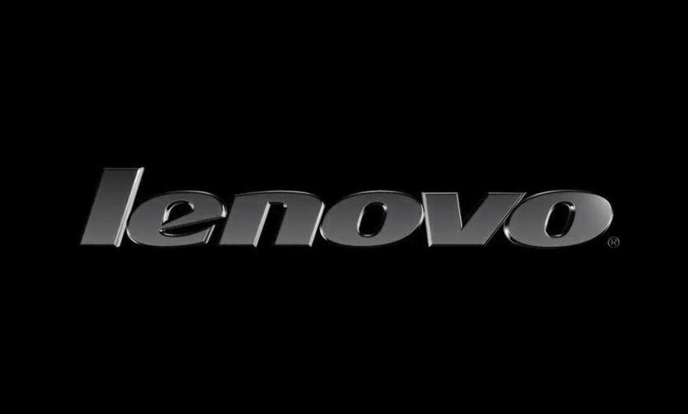 Обзор лучших ноутбуков lenovo в разных ценовых сегментах