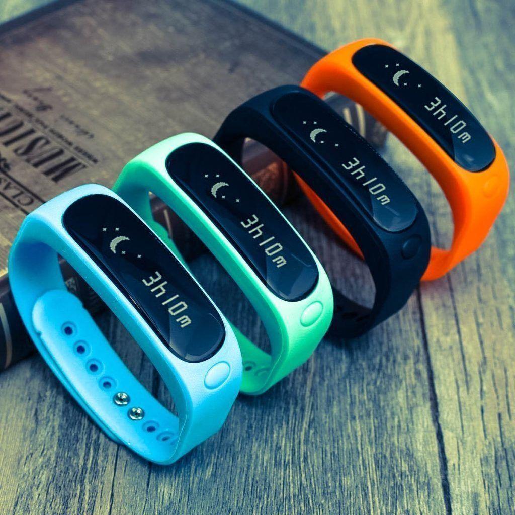 Лучшие умные часы и браслеты Garmin в 2020 году
