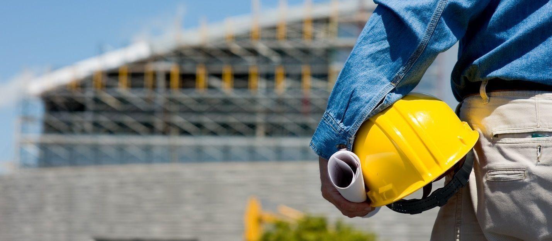 Лучшие фирмы по ремонту квартир в Перми в 2020 году