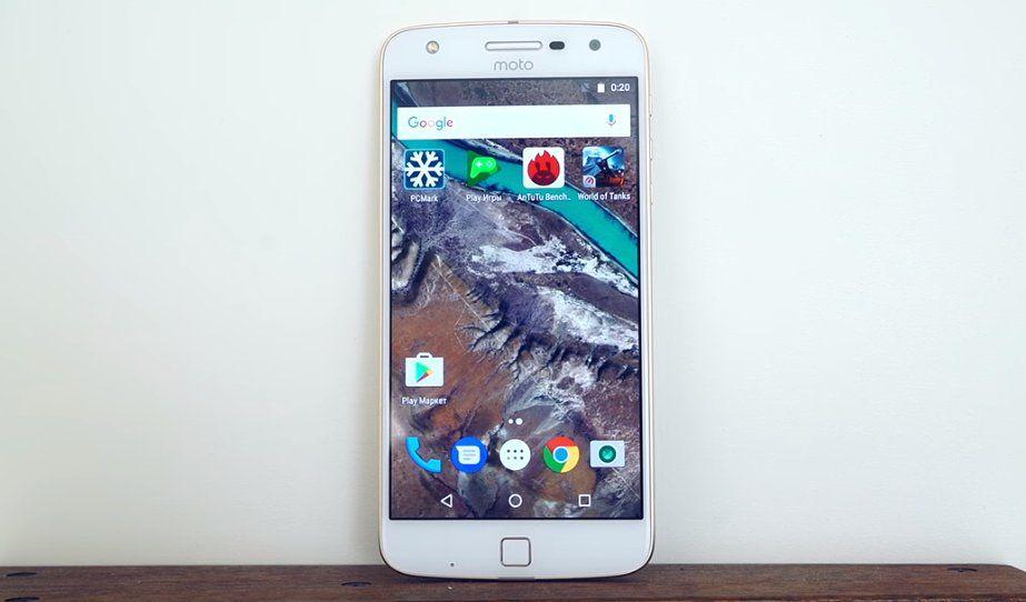 Смартфон TP-LINK Neffos N1 64Gb – плюсы и минусы