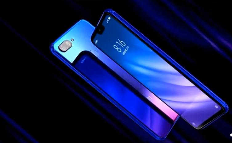 Смартфон Xiaomi Mi 8 Lite — достоинства и недостатки
