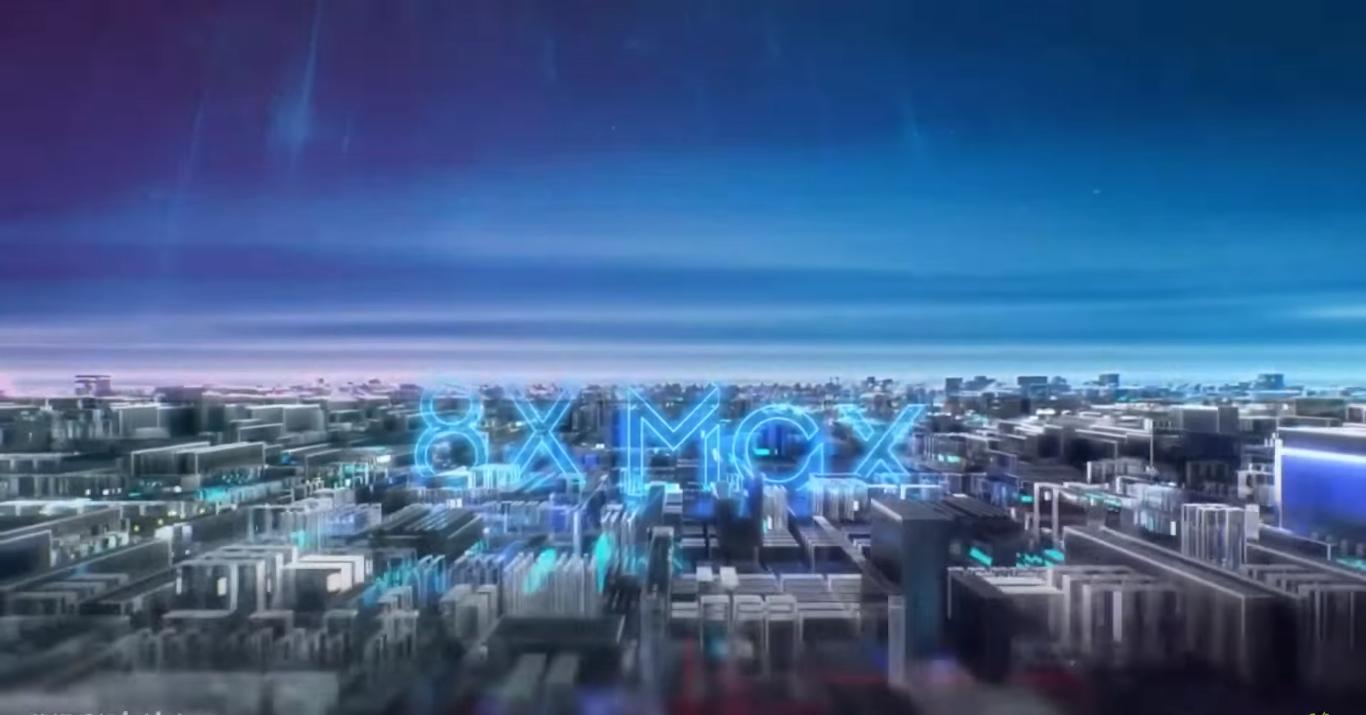 Смартфон Huawei Honor 8X и 8X max – достоинства и недостатки