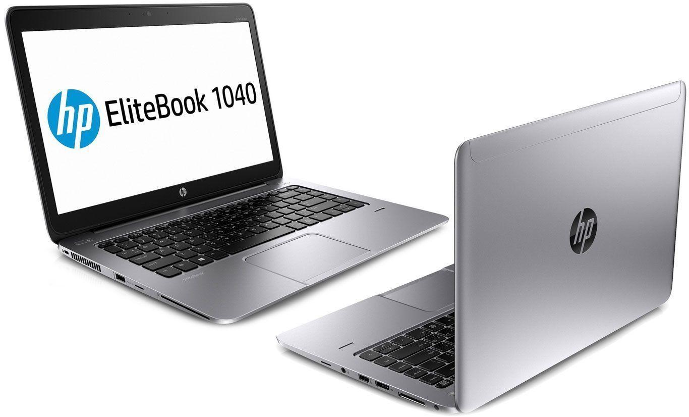 Рейтинг лучших ноутбуков HP в 2020 году
