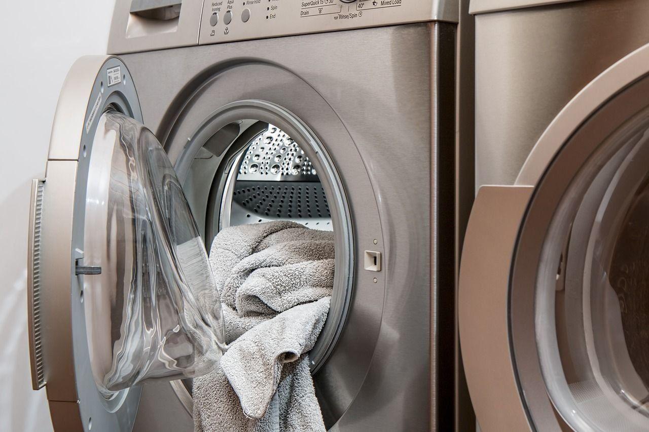 Рейтинг лучших стиральных машин BEKO в 2021 году – выбор сверхнадёжного и качественного помощника