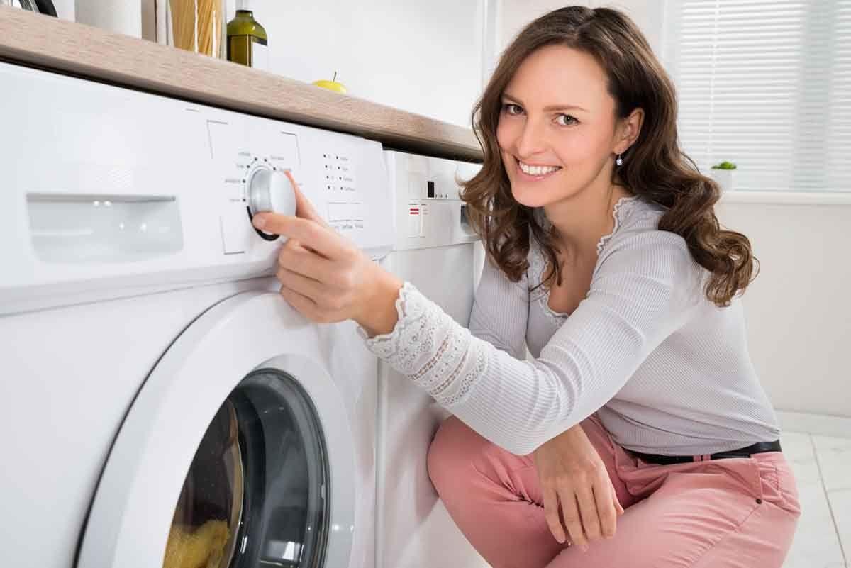 Рейтинг лучших стиральных машин Siemens в 2021 году