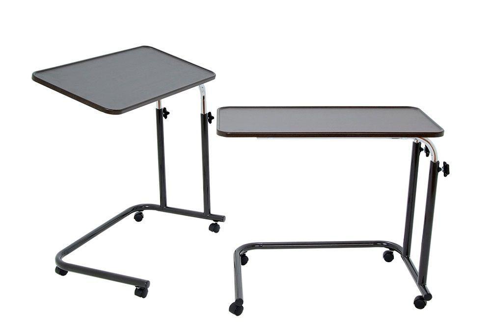 Обзор лучших столов для предметной съемки в фотостудии в 2020 году