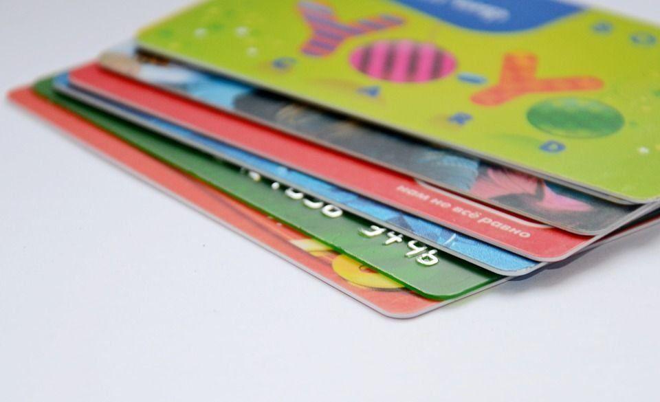 Мошенничество с бесконтактными банковскими картами: как не стать жертвой обмана