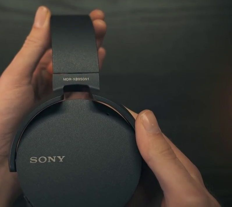 Обзор лучших наушников и гарнитур от Sony в 2021 году