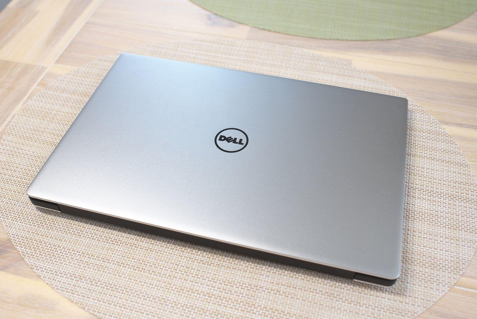 Лучшие ноутбуки-трансформеры в 2019 году