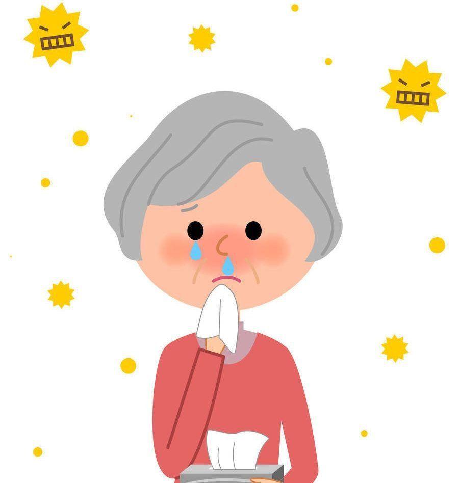 Какой спрей от насморка и заложенности носа лучше (10 Хороших и не дорогих препаратов)