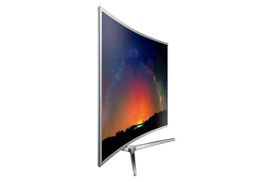 хороший смарт телевизор с диагональю 40