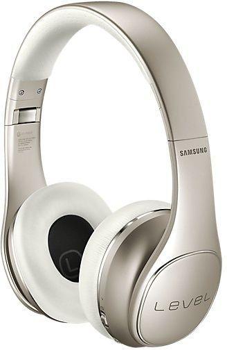 Рейтинг лучших наушников и гарнитур от Samsung