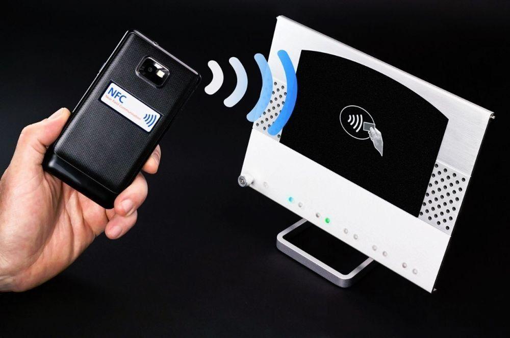 Рейтинг лучших недорогих телефонов с модулем NFC в 2019 году