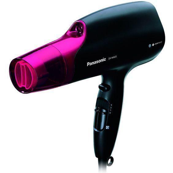 Рейтинг лучших фенов для волос Panasonic
