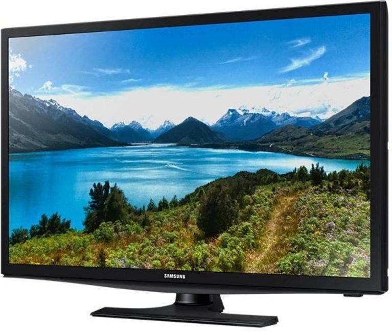 Лучшие телевизоры с диагональю 32″-39″ в 2021 году