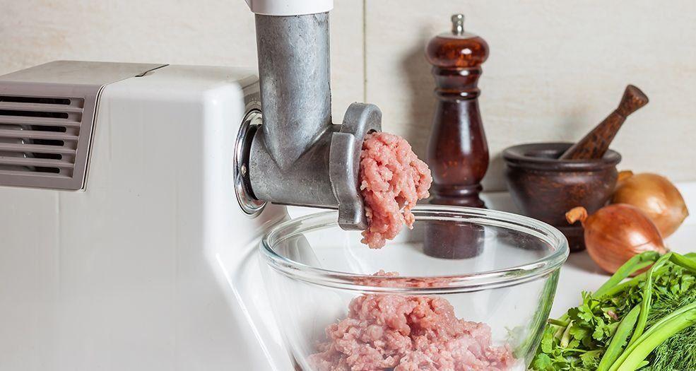 Лучшие мясорубки Ротор для дома в 2020 году