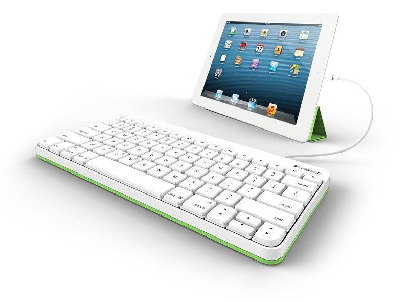 Рейтинг лучших клавиатур для ноутбуков в 2020 году