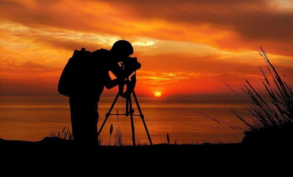 Обзор лучших напольных штативов для фотоаппаратов в 2020 году