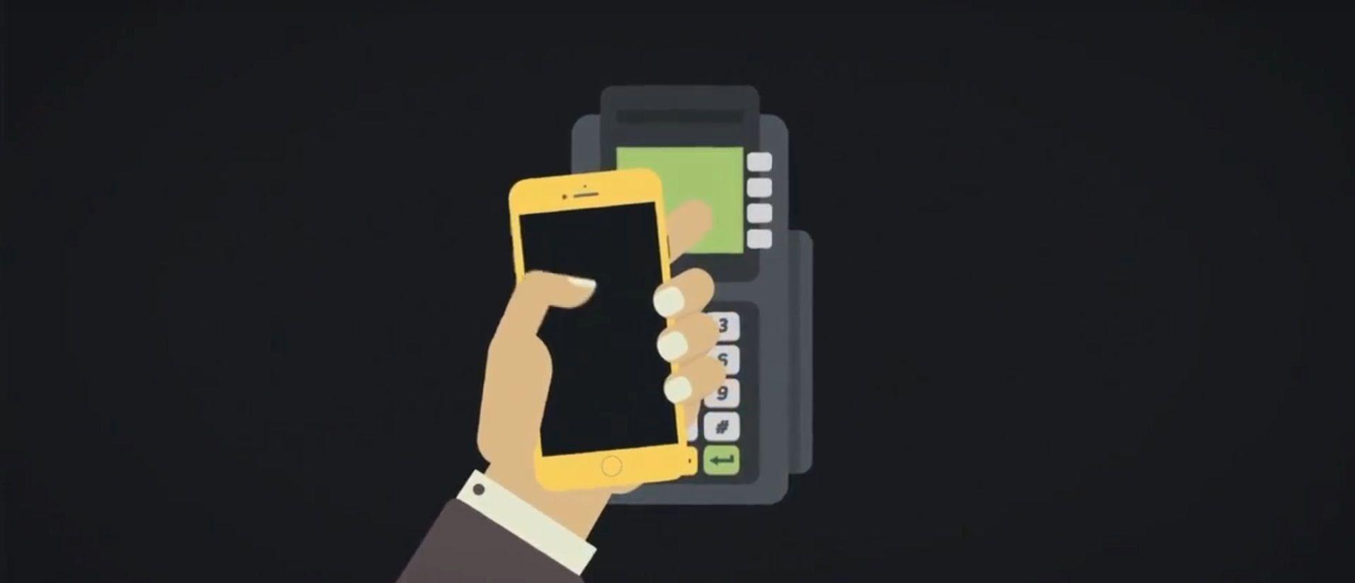 Безопасна ли NFC оплата и как ее настроить?