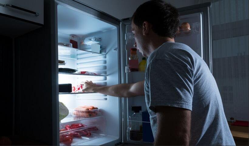 Рейтинг бюджетных холодильников стоимостью до 20000 рублей
