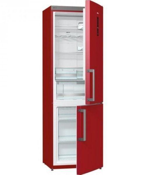 На что обратить внимание и как выбрать холодильник ценой до 35 000