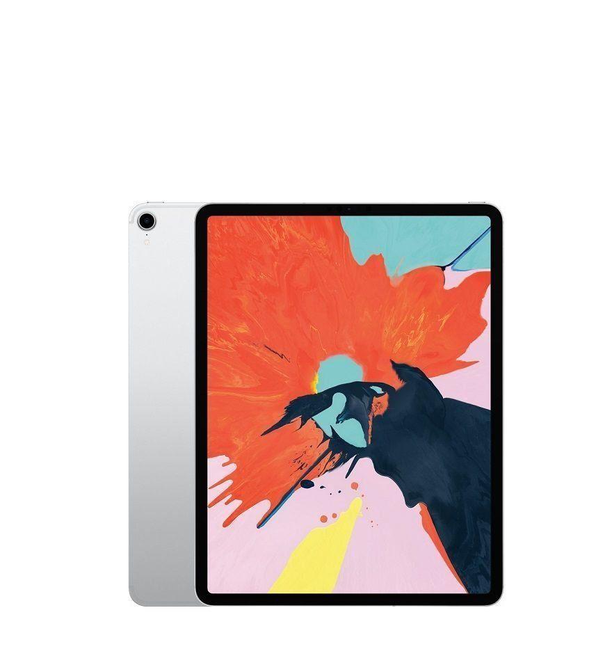 Планшет Apple iPad Pro 11: достоинства и недостатки