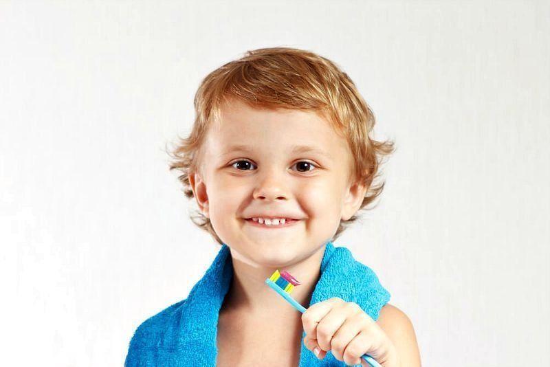 Лучшие платные стоматологические клиники для детей в Казани в 2020 году