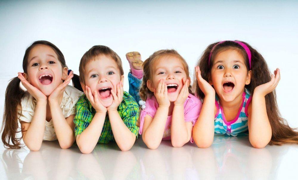 Топ лучших детских стоматологический клиник Москвы на платной основе