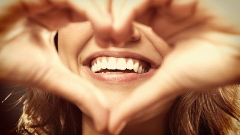 Какие платные стоматологические клиники есть в Перми