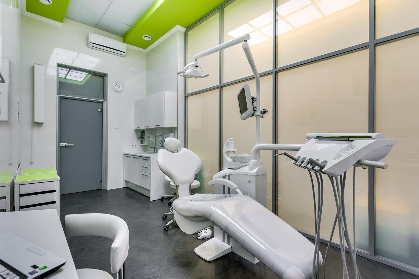 Лучшие платные стоматологические клиники для детей в Нижнем Новгороде в 2020 году