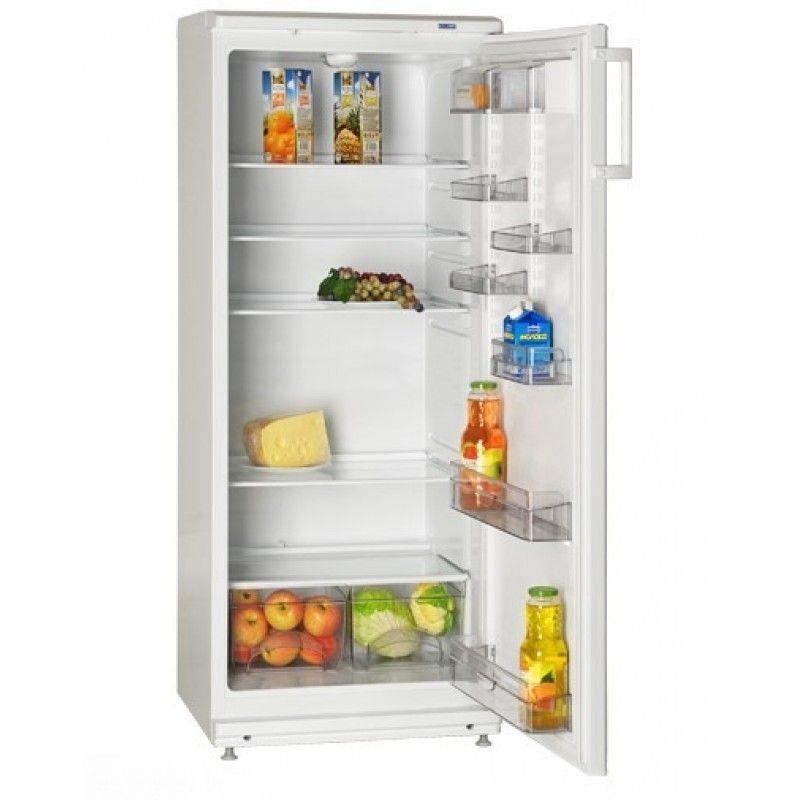 Хорошие и недорогие модели холодильников