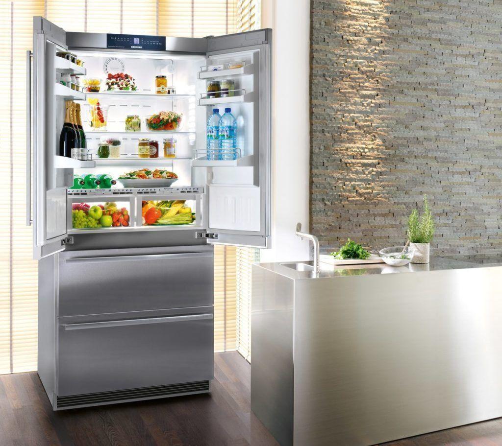 Рейтинг лучших холодильников стоимостью до 25000 рублей в 2021 году